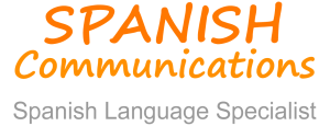 Spanish Communications Limited