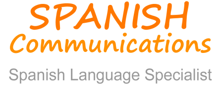 Spanish Communications Limited Logo